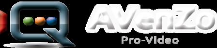 Bedrijf voor videobewerking ingeschakeld