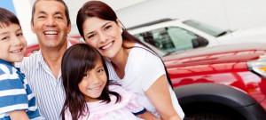 img-persoonlijke-lening (2)