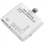 apple_ipad_8_pins_camera_connection_kit (1)
