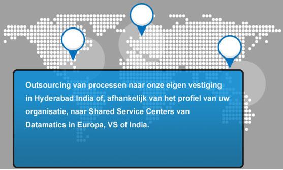 Business-process-outsourcin (1)