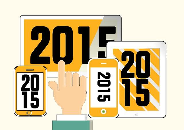 smartphone-583685_640