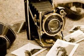 Fotografie Huib Nederhof regelt goede bedrijfsfotografie
