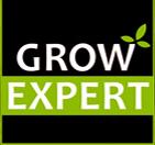 growexpert.nl
