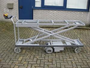 Uitvaartwagen-300x225