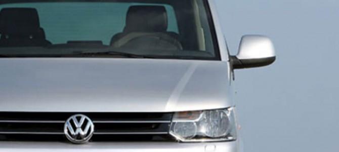 Financial Lease voor ZZP: snel een auto kopen