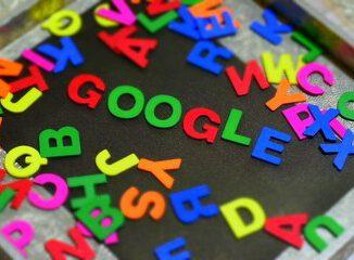 specialist google adwords