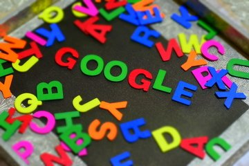 specialist google adwords